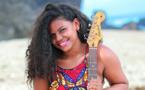 Kid Créole : La voix de Lucinda
