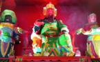 Qui était Guan Di ?