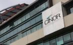 Le bilan déchets de la Cinor