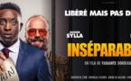 """Cinéma - 50 places à gagner pour """" INSEPARABLES """" avec le réseau ICC"""