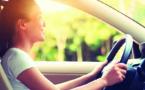 Comment financer son permis de conduire ?