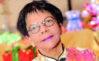 Dominique Dambreville : « La lecture est en crise de croissance ! »