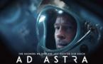 """Cinéma - 50 places à gagner pour """" AD ASTRA """" avec le réseau ICC"""