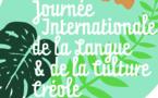 La Journée Internationale de la Langue et de la Culture Créole
