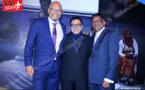 CCIR et UCCIOI : Forum Economique des îles de l'Océan Indien