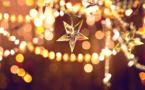 Comment cultiver l'esprit de Noël ?