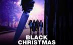 """Cinéma - 50 places à gagner pour """" BLACK CHRISTMAS """" avec le réseau ICC"""