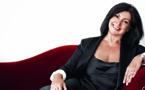 MAISON CARLA CONTA : L'incontournable de la Mode !