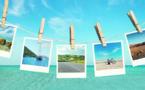 Les 5 atouts et bienfaits du voyage