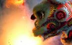 Nouvel an chinois : Des festivités aux symboles et traditions encore bien ancrés