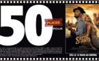 """Cinéma - 50 places à gagner pour """"Une Sirène à Paris"""" avec le réseau Mauréfilms"""
