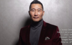 Covid-19: Daniel Dae Kim, acteur de Hawaii 5-0 et de Lost, testé positif au coronavirus
