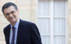 Coronavirus :  L'ancien ministre Patrick Devedjian est mort cette nuit !
