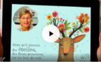 Une appli réunionnaise pour cultiver un lien tendre avec les grands-parents confinés