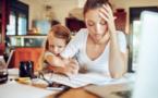 Aide financière exceptionnelle aux familles modestes : les montants dévoilés