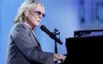 Coronavirus : Le chanteur Christophe est mort