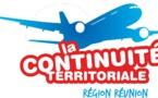 Un dispositif assoupli pour la Continuité Territoriale