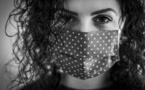 Désinfection des masques : 4 erreurs à ne surtout pas faire