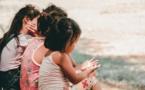 Coronavirus : de nouvelles suspicions d'une forme grave chez les enfants