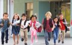 Ecole ou pas école le 18 mai ? Le point des communes