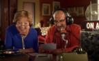 Scènes de ménages M6 : Combien touchent les acteurs ? Marion Game révèle son salaire