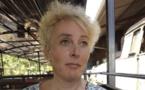 Marie Cau, première femme transgenre élue maire en France