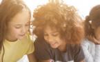 Plusieurs mois sans école et sans amis, quel impact le confinement a-t-il sur la socialisation de nos enfants ?