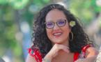 Karine Infante, Les mamans ont des talents cachés