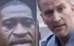 Mort de George Floyd et si ce n'était pas une bavure policière !