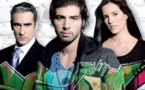Télénovelas : El Diablo - épisode 41 - samedi 27 juin à 15:10