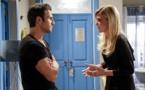 Télénovelas : Au nom de l'Amour (saison 1) - épisodes 89 - samedi 27 juin à 11:00