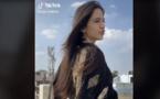 SIYA KAKKAR, ADOLESCENTE STAR DE L'APPLICATION TIKTOK, S'EST SUICIDÉE