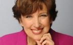 Composition du nouveau gouvernement : Roselyne Bachelot Ministre de la culture