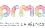 PRMA : Pôle Régional des Musiques Actuelles