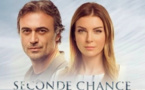 Télénovelas : Seconde Chance épisode du vendredi 25 septembre à 13:45