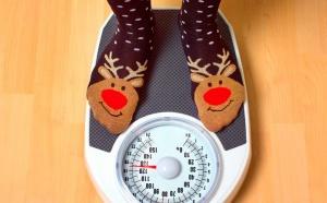 Comment  se faire plaisir sans prise de  poids ?