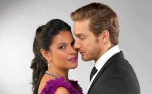 Amour Manhattan : Résumé des épisodes du lundi 20 au vendredi 24 avril