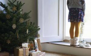 Seul(e) à Noël? Passer de bonnes fêtes... quand même!