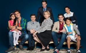 Amour Secret : nouvelle télénovela sur Antenne Réunion - Episodes 1 à 8