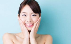Les secrets de la beauté asiatique