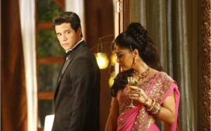 India a Love Story : Episodes 9 à 14