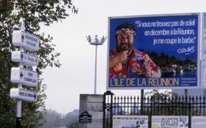 Il y a 30 ans le chanteur Carlos promettait de trouver du soleil à La Réunion