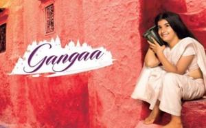 GANGAA : A retrouver dès le 16 février sur Antenne Réunion