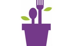 Gastronomie : Food Garden