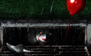 """""""ÇA"""", la nouvelle adaptation du roman de Stephen King : Un aperçu qui offre quelques frissons"""