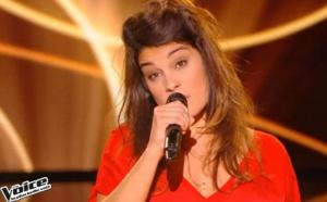 Vianney: très touché par la reprise de Julia Paul