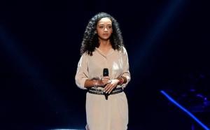 """The Voice 6: Lucie s'attaque à """"Billie Jean"""" de Michael Jackson"""