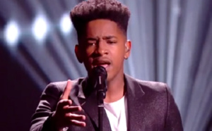 The Voice 6 :  Lisandro Cuxi continue de dévoiler son immense talent