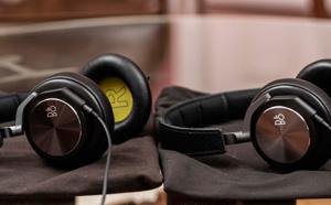Faites du bruit, mais surtout du bon son !