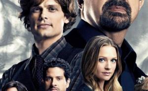 Esprits criminels : un acteur du spin-off Unité sans frontières rejoint la saison 13